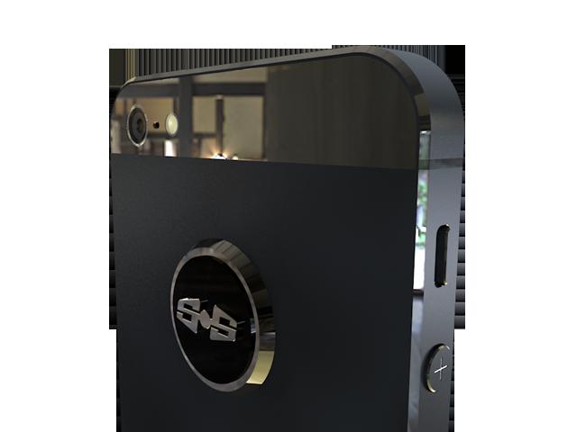 Elektroszmog Védelem | Mobiltelefon | Számítógép | Energia átalakító 009